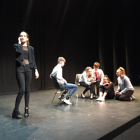 Act Out Youth Theatre-Meath-Item01-AOYT-Inception Production Shot  - Photo by Eimear Clowry-Delaney