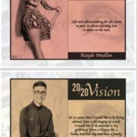 Ballyfermot Youth Services-Item02-2020 Vision